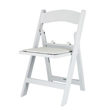 Children party chair