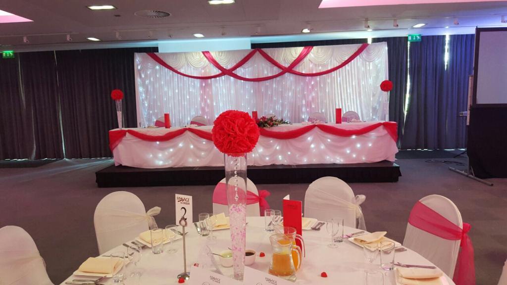Venue Decoration 36