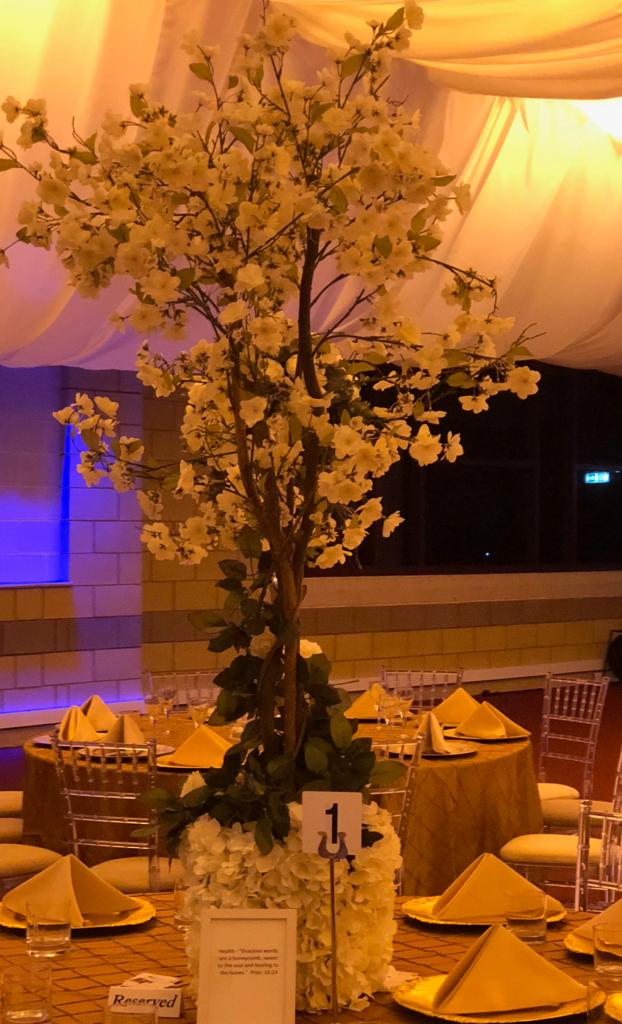 Venue Decoration 43