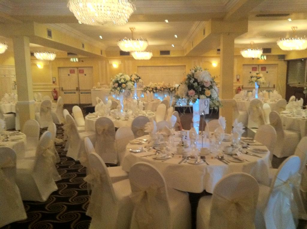 Venue Decoration 54