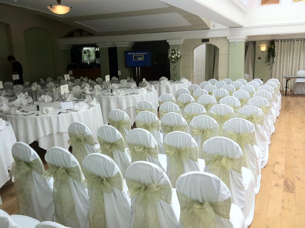 Venue Decoration 57