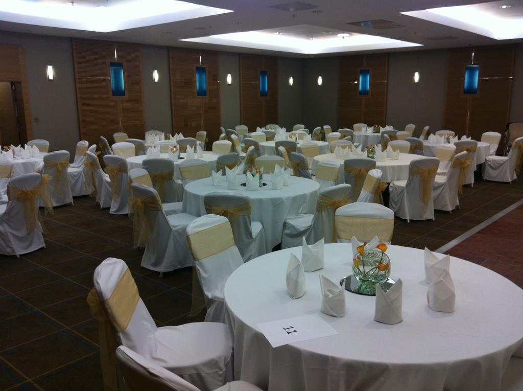 Venue Decoration 62
