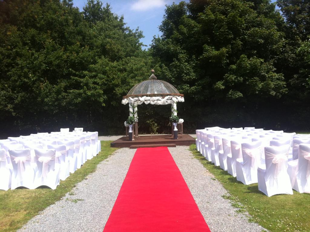 Venue Decoration 63