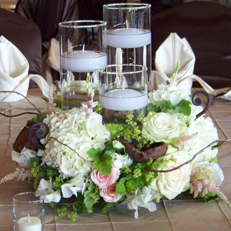 Centerpiece design4else