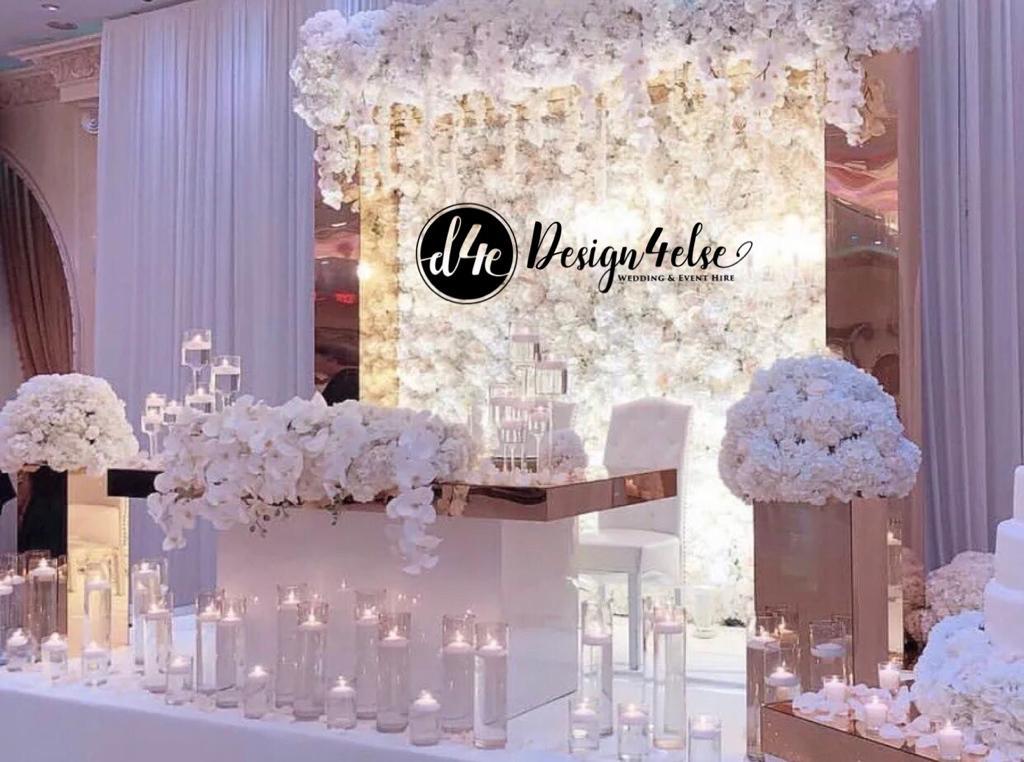 Venue Decoration 65