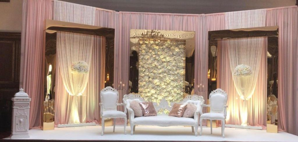 Venue Decoration 67
